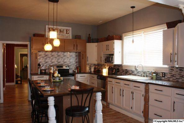 406 Mount Vernon Rd., Boaz, AL 35957 Photo 12