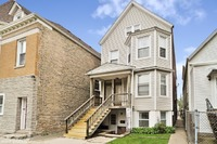 Home for sale: 3351 North Troy St., Chicago, IL 60618