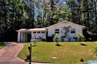 Home for sale: 661 Bourbon Cir., Birmingham, AL 35213