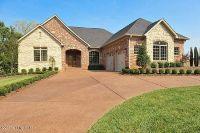 Home for sale: 4123 Sanctuary Bluff Ln., Louisville, KY 40241