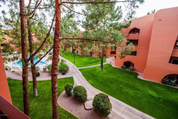 12222 N. Paradise Village Parkway, Phoenix, AZ 85032 Photo 21