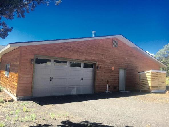 9767 N. Chaparral Ln., Williams, AZ 86046 Photo 21