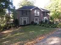 Home for sale: 1610 Deerfield Dr., Clarksville, TN 37043
