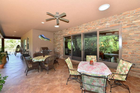 385 Cross Creek Cir., Sedona, AZ 86336 Photo 25