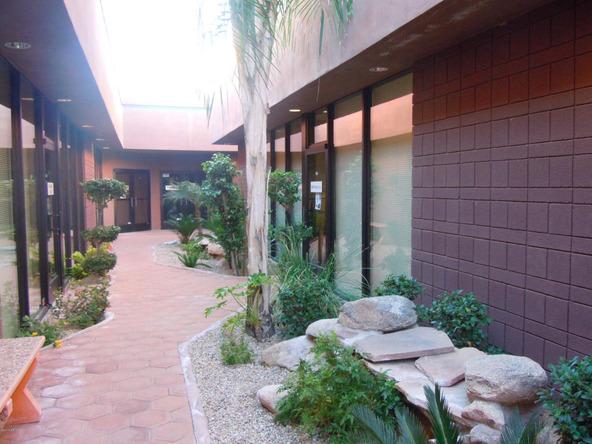 13215 N. Verde River Dr., Fountain Hills, AZ 85268 Photo 4