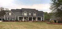 Home for sale: 316 Hunters Way, Moultrie, GA 31788