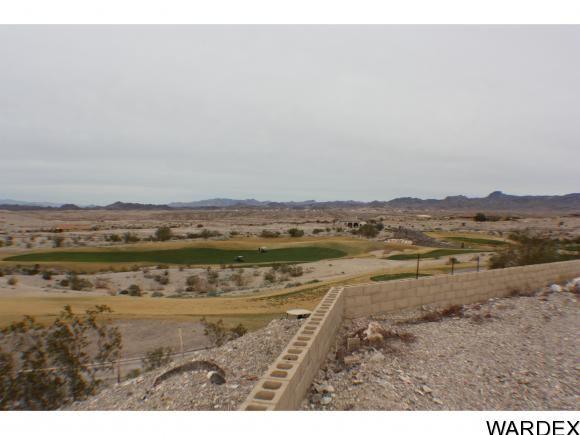 3187 Esmerelda Dr., Bullhead City, AZ 86429 Photo 5