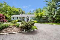 Home for sale: 11 Fordham Pl., Livingston, NJ 07039