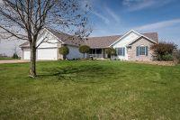 Home for sale: 12399 71st Avenue, Blue Grass, IA 52726
