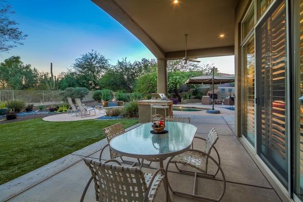 11639 E. Wethersfield Rd., Scottsdale, AZ 85259 Photo 34