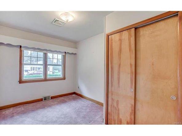 32 Dalfonso Rd., Newburgh, NY 12550 Photo 2