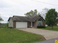 Home for sale: 18664 Sterett Creek Village Dr., Warsaw, MO 65355