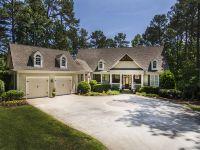 Home for sale: 1131 Davison Dr., Greensboro, GA 30642