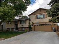 Home for sale: 26604 Bella Vista, Wilder, ID 83676
