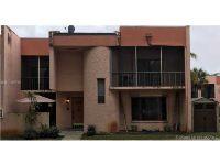 Home for sale: 2700 S. University Dr. # 4a, Davie, FL 33328