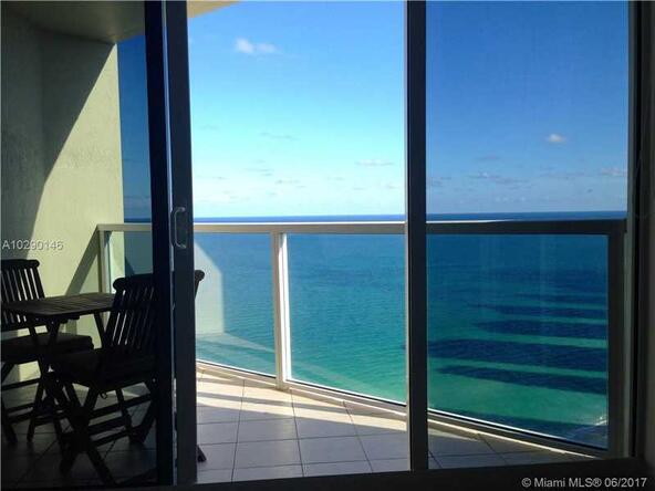 16699 Collins Ave. # 3309, Sunny Isles Beach, FL 33160 Photo 5