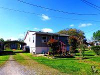 Home for sale: 376 Highridge, Houma, LA 70363