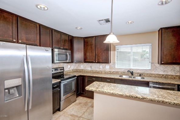 4529 W. Rovey Avenue, Glendale, AZ 85301 Photo 8