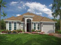 Home for sale: 3142 Berkley Square Way, Vero Beach, FL 32966
