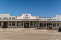 Home for sale: 21232 Gathering Oak, San Antonio, TX 78260