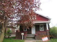 Home for sale: 518 1st St., Clinton, IA 52732