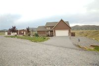 Home for sale: 2 Morgan, Three Forks, MT 59752