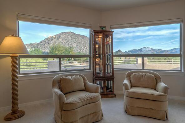 10040 E. Happy Valley Rd. #415, Scottsdale, AZ 85255 Photo 21