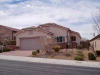 Home for sale: 2613 Bechamel Pl., Henderson, NV 89044