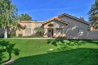 Home for sale: 6733 S. Wilson St., Tempe, AZ 85283