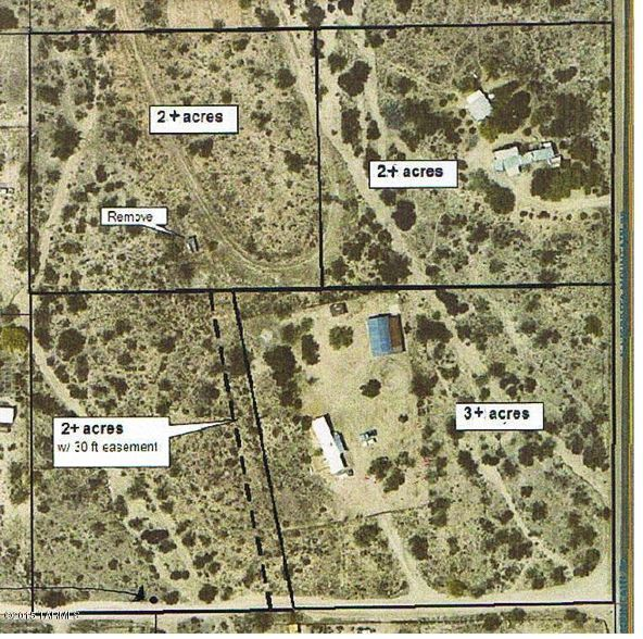 14278 W. Raindance W, Tucson, AZ 85736 Photo 6