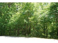Home for sale: 00 Kingwood Dr., Clayton, GA 30525