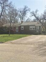 Home for sale: 502 4th St. W., Velva, ND 58790