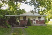 Home for sale: 4460 E. K 10, Vanceburg, KY 41179