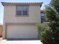 Home for sale: 2346 E. Spruce Dr., Chandler, AZ 85286
