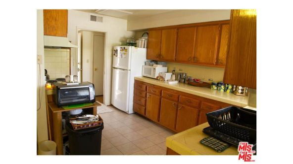 28164 E. Worcester Rd., Sun City, CA 92586 Photo 8