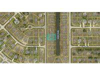 Home for sale: 3433 N.E. 14th Pl., Cape Coral, FL 33909