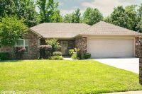 Home for sale: 143 Gunsmoke Ln., Austin, AR 72007