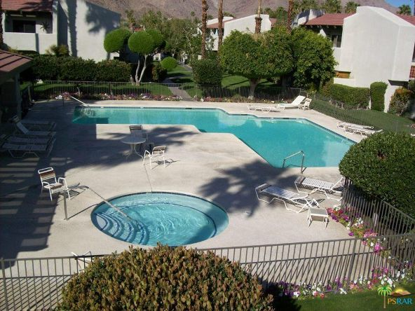 1150 Amado Rd., Palm Springs, CA 92262 Photo 10