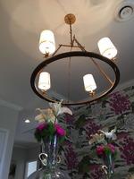 Home for sale: 2100 Taborlake Cir., Lexington, KY 40502
