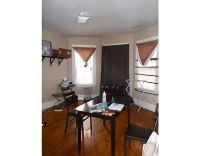 Home for sale: 17 Burney St., Boston, MA 02120
