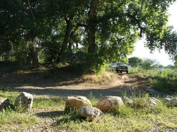 4635 E. Comanche Dr., Cottonwood, AZ 86326 Photo 12