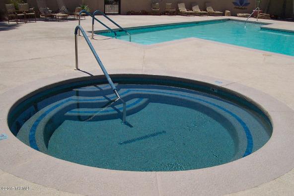 5961 W. Tucson Estates, Tucson, AZ 85713 Photo 42