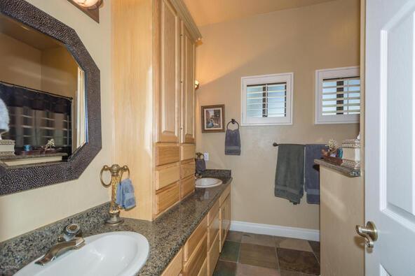 11311 N. Quail Springs Pl., Tucson, AZ 85737 Photo 25