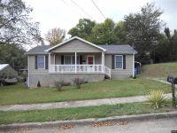 Home for sale: 802 Eddings, Fulton, KY 42041