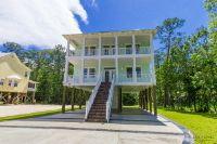 Home for sale: 5157 Skiff Ln., Gulf Shores, AL 36542