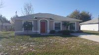 Home for sale: 941 Daytona St., Cocoa, FL 32927