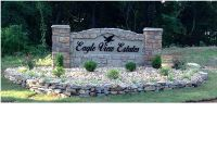 Home for sale: 25 Eagle View Dr., Muscle Shoals, AL 35661