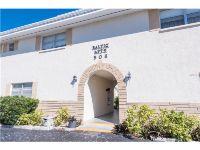 Home for sale: 506 71st Avenue, Saint Petersburg, FL 33706