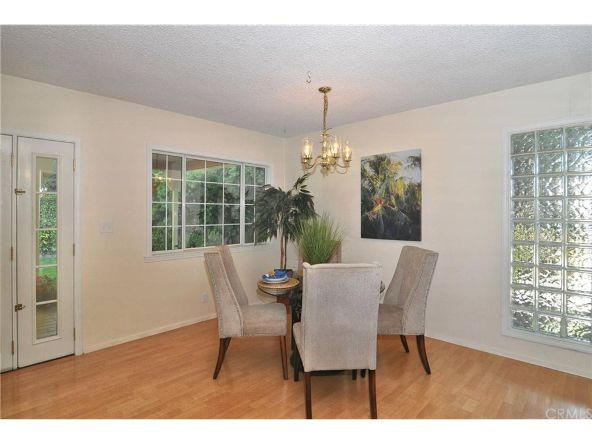 13329 Killion St., Sherman Oaks, CA 91401 Photo 1