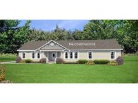 Home for sale: 5508 Eulis Rd., Liberty, NC 27298